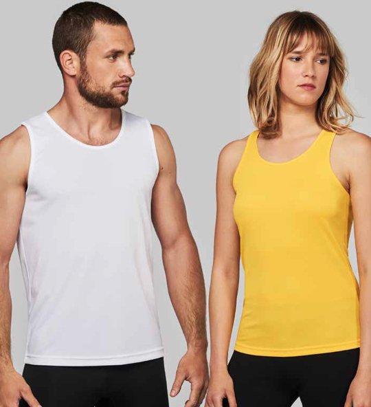 abbigliamento sportivo personalizzato bergamo