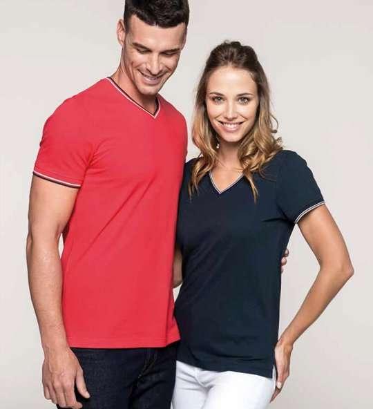 abbigliamento sportivo personalizzato