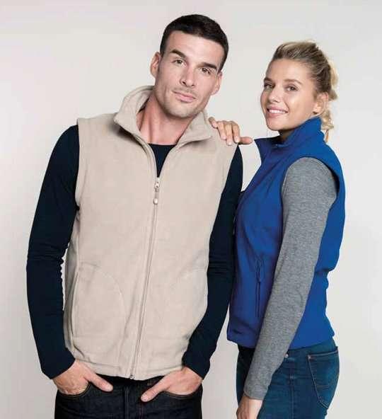 abbigliamento da lavoro personalizzato bergamo