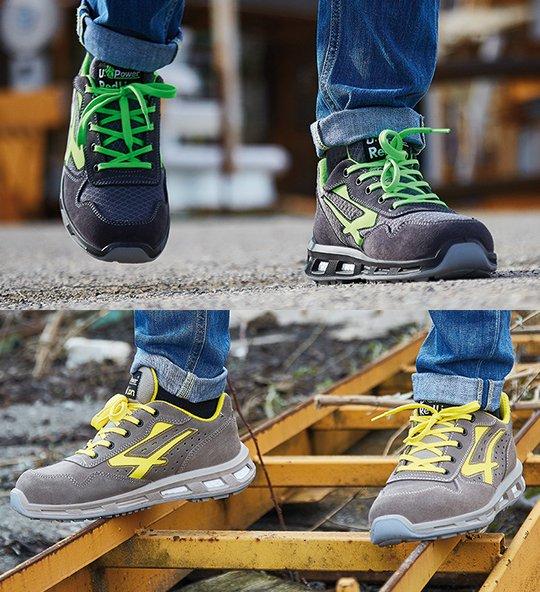scarpe-antinfortunistiche-provincia-milano-bergamo