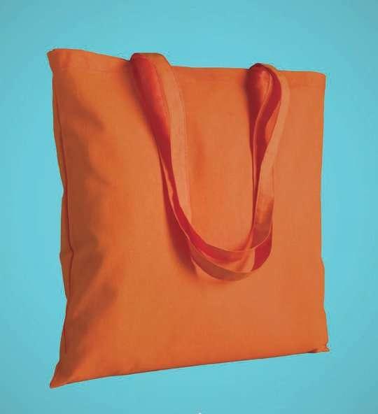 gadget personalizzabile borsa tela