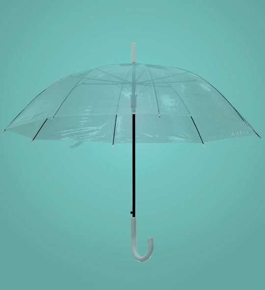gadget personalizzato ombrello