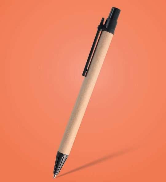 gadget personalizzabile biro