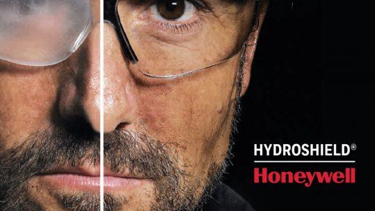 Lenti Honeywell Hydroshield