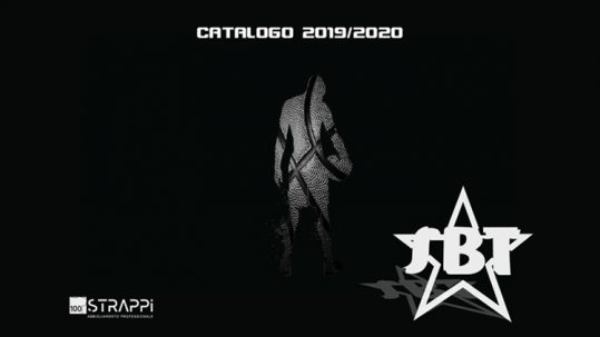 breaking-news-catalogo-sportivo-2019-2020