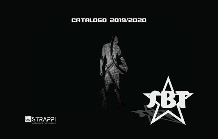 breaking-news-catalogo-sportivo-2019-2020
