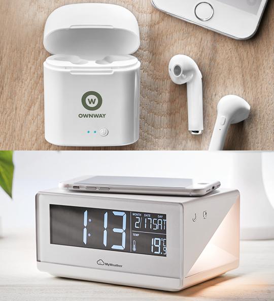 gadget-airpods-personalizzabili