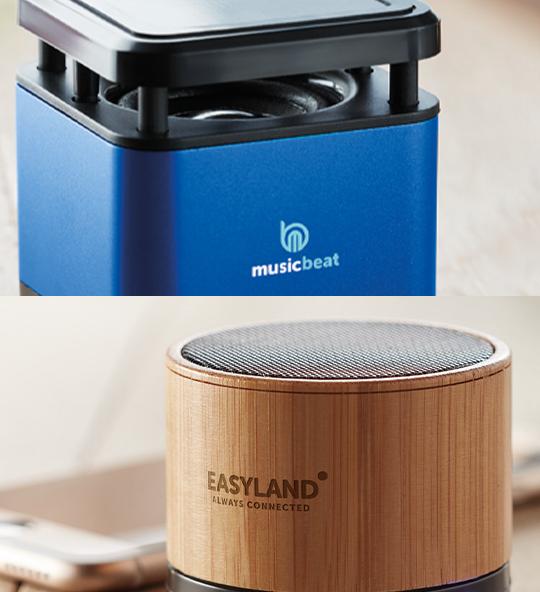 gadget-design-personalizzabile-cassa-musica